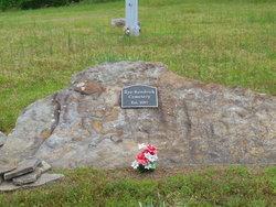 Rye-Kendrick Cemetery