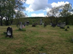 East Valley Cemetery