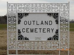 Outland Cemetery #1