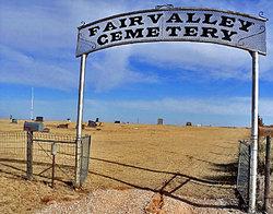 Fairvalley Cemetery