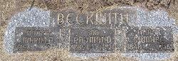 Raymond Beckwith
