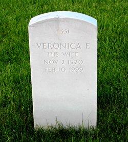 Veronica E Skaar