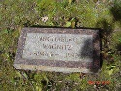 Michael Craig Wagnitz