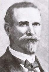 Henry Rector