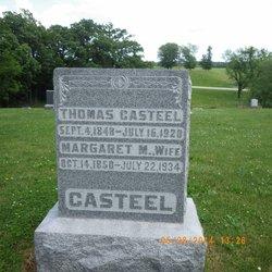 Thomas Casteel