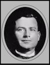 John D. Ramsey