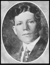 Clifford C. Spotts