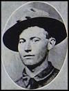 William Henry Cummickel