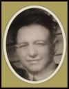 William Morton Bolinger
