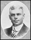 CPL Carl Franklin Lasswell
