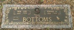 William Lee Bottoms