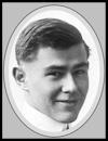 Harold Rosen Olson