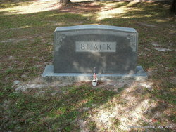 Altha M. Black
