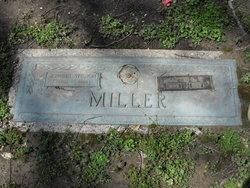 Jerome Wilson Miller