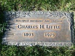 Charles Henry Little