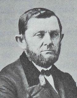 Theophilus G. Compton