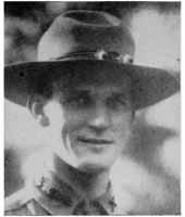 Edwin St. John Greble, Jr