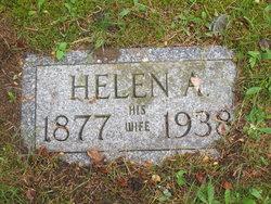 Helen A. <I>Phelps</I> Douglass
