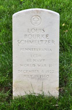 Louis Schmeltzer