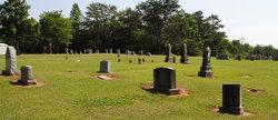 Click-Hannon Cemetery
