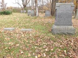 Reichard Cemetery