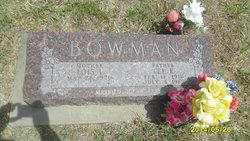 Lee E. Bowman