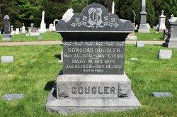 Soworas Gougler