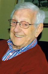 Max J. Kirsch