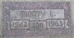 Monty L