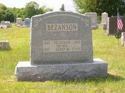 Peleoman Bezanson