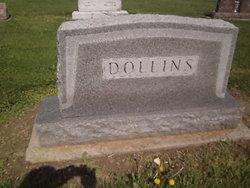 Guy O. Dollins