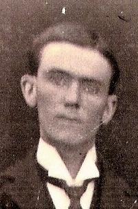 Alfred A Boardman