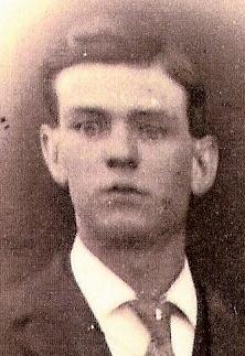 Ernest D Boardman
