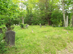 Crawford Methodist Cemetery
