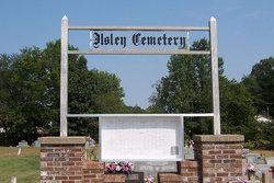 Ilsley Cemetery