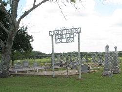 Charlottenburg Cemetery