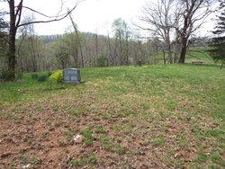 Fluharty Cemetery