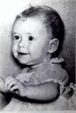 Paula Ali