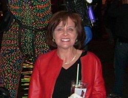 Sue Siegmund