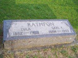 Zula Rathfon