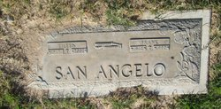 Eileen R San Angelo