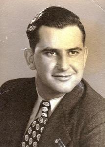 Kenneth Dunlap