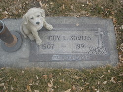 Guy L. Somers