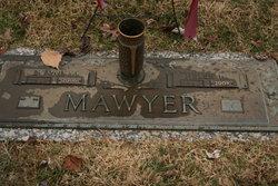 Duval Martin Mawyer