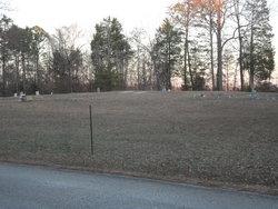 Fowlkes Cemetery