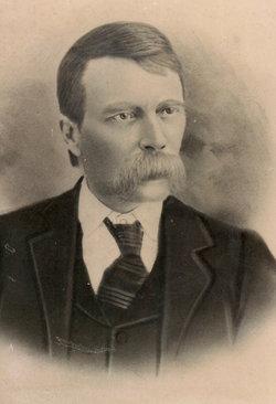 Lorenzo A Smith