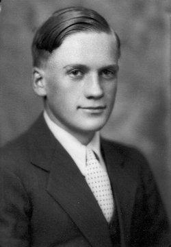 Glenn E Jones