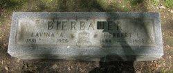 Herbert L Bierbauer