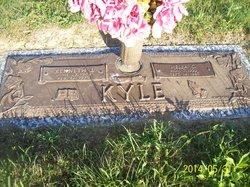 Kenneth Jacob Kyle