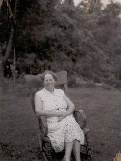 Mary M Johnson